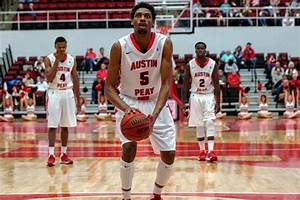 2016 NCAA Tournament Preview: Austin Peay Governors