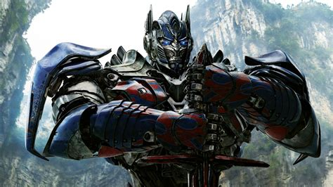 transformers hd telecharger
