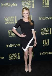 Greer Grammer – HFPA And InStyle Celebrate The 2016 Golden ...