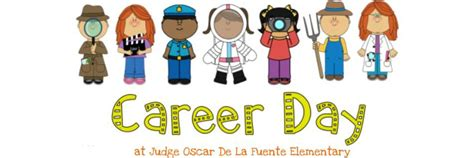 14245 college and career day clipart career day clipart jaxstorm realverse us