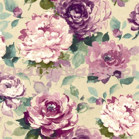 tapeta ag villa rosa tapety wzory motywy