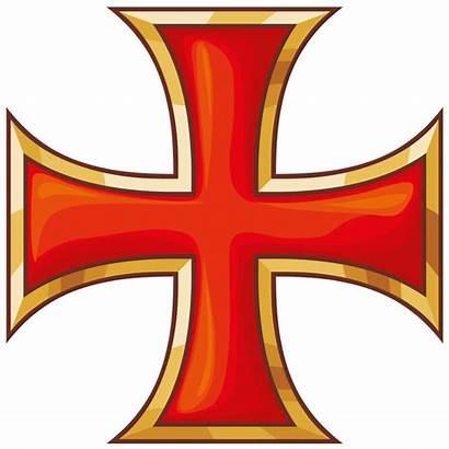 Cross Maltese Meaning Symbol Firefighter History Emblem
