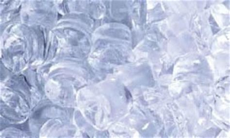 sccpmass scotsman  clear ice machine  lbs production pump stainless steel