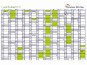 Tischkalender 3 Monate : kalender 3 monate 2019 kalender plan ~ Watch28wear.com Haus und Dekorationen