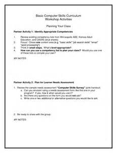 basic computer knowledge resume format exles of resumes sle nursing resume top 10 templates rn basic with regard to 87