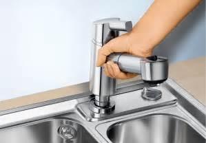 blanco wasserhahn küche blanco wasserhahn ersatzteile