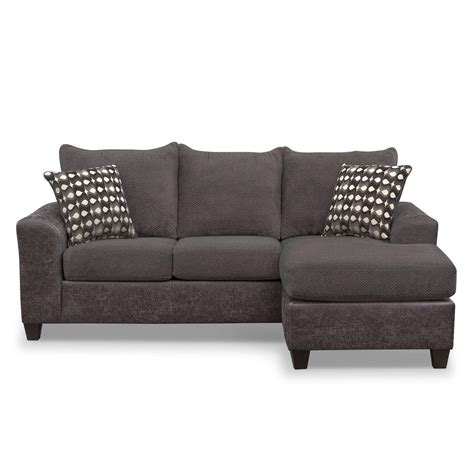 Chaise Furniture by 20 Collection Of Chaise Sofa Sofa Ideas