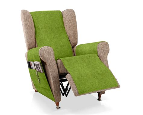 Recliner Armchair Covers by Recliner Chair Cover Baltimore Sofacoversjm Co Uk
