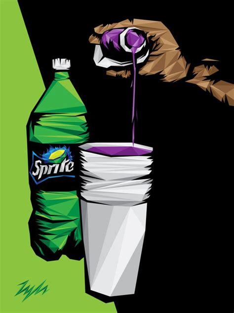 Items Similar To Dirty Sprite On Etsy