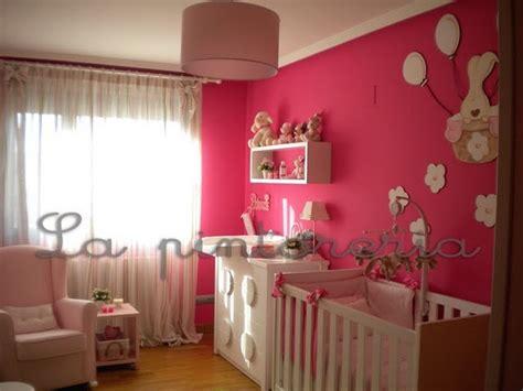 chambre bébé décoration murale deco chambre bébé chambre fille
