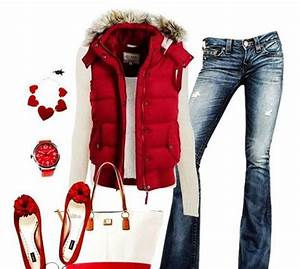 Cute outfit but I d change to boots Cute Christmas Outfit
