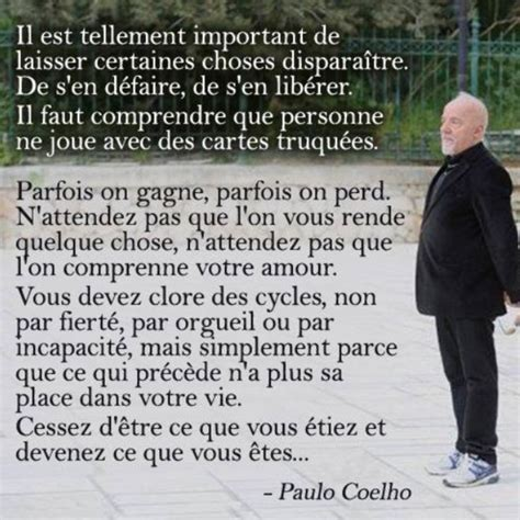 Paulo Coelho Quotes In Spanish And English