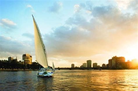 Felucca Boat by Felucca Rides On The Nile In Cairo Cairo Nile Felucca