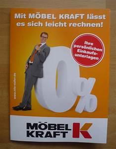 Badmbel Mbel Kraft Reuniecollegenoetsele