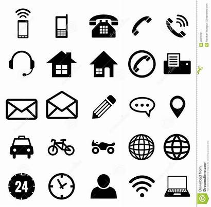 Icon Card Phone Icons Cards Symbols Inzameling