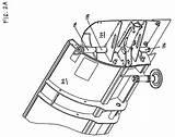 Plow Template Sketch sketch template
