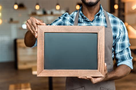 easy diy woodworking projects  beginners  money pit
