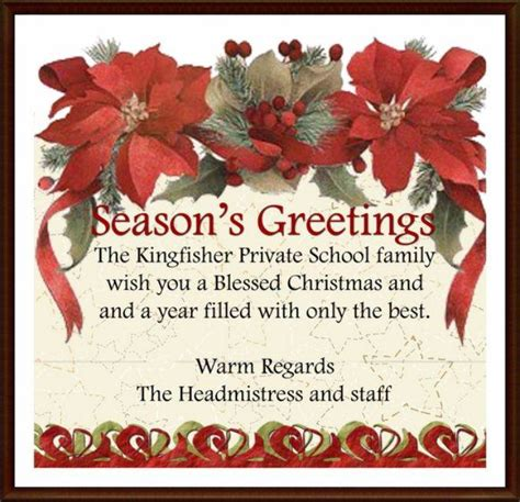 Family holiday greeting quotes rating 477 views 767 m4hsunfo