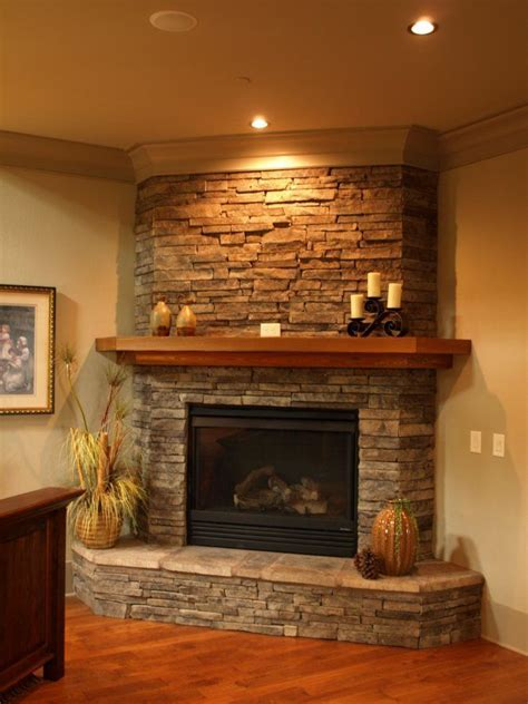 27 stunning fireplace tile ideas for your home corner