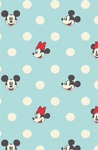 32 best images about Cath Kidston on Pinterest | Disney ...