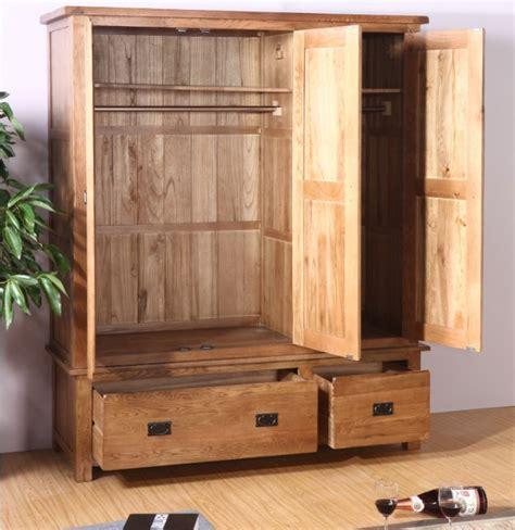 como construir tu propio armario paso  paso ideas perfectas