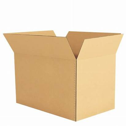 Container Corrugated Double Totalpack Unit