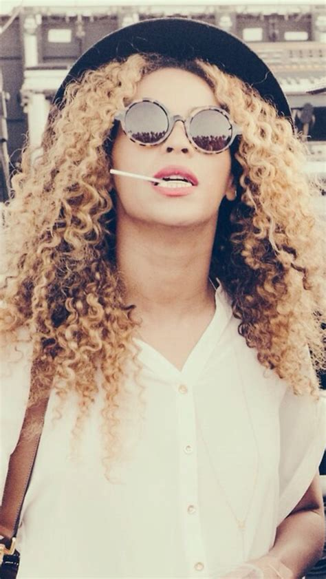 hair style images 17 best images about festival season on beaded 9356