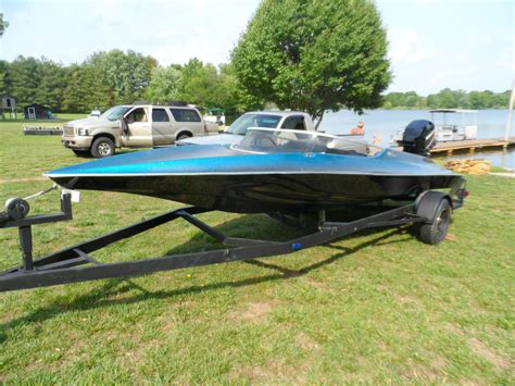 Boats For Sale Usa by Hydrostream Vulture 1984 For Sale For 5 500 Boats From