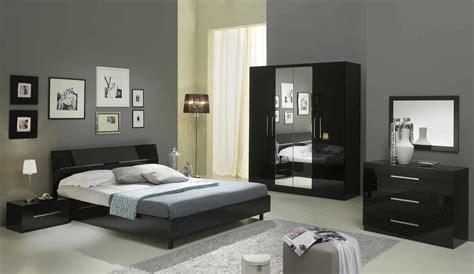 chambre a coucher adulte but amazing chambre coucher laqu large choix de produits