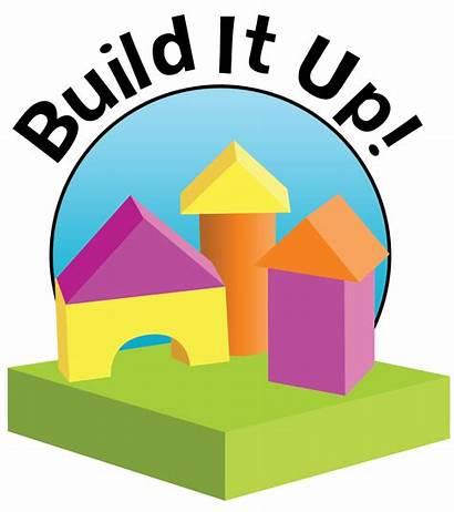 Build Blocks Building Learning Creative Construction Buildings