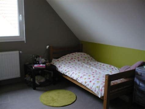 chambre gris et vert suggestions pour une d 233 co chambre vert et gris