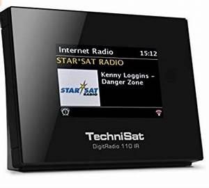 Unterputz Radio Wlan Test : internetradio test vergleich 2018 die besten wlan radios ~ Orissabook.com Haus und Dekorationen