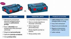 Bosch L Boxx 102 : bosch l boxx 102 transportni kofer 1600a012fz ~ Orissabook.com Haus und Dekorationen