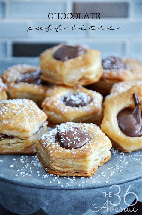 nutella   ideas  pinterest cakes