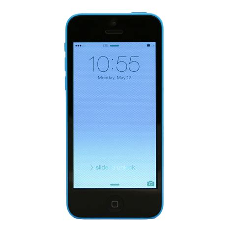 how to unlock iphone 5c verizon apple iphone 5c 8gb 16gb 32gb unlocked pink blue 1504