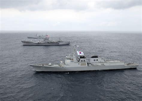 современные и перспективные эсминцы боевые корабли
