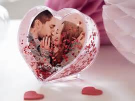 Valentinstag Geschenke Auf Rechnung : fotogeschenke selbst gestalten geschenke mit fotos ~ Themetempest.com Abrechnung