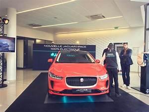 Jaguar Port Marly : groupe duffort motors home facebook ~ Gottalentnigeria.com Avis de Voitures