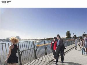 Old Mandurah Traffic Bridge Replacement - Verdict Traffic