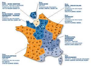 Assurance Vie Pro Btp by Probtp Lyon Adresse T 233 L 233 Phone Traitement Des D 233 Comptes