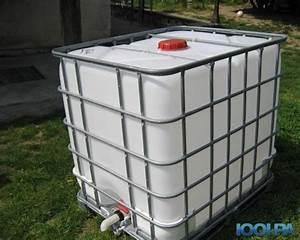 Recuperateur Eau De Pluie 1000 Litres : r cup rateur eau offres juin clasf ~ Premium-room.com Idées de Décoration