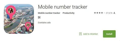 tracking mobile phone number 2018 top 6 mobile number tracking apps for ios and android