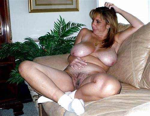 Cinthia Santos Pounding Dirty On The Public #Long #Nipples #Mature #Nude #Women