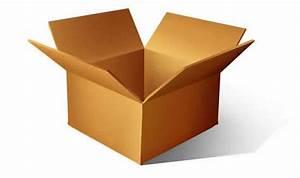 A Theatre Company In A Box