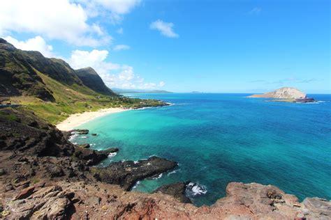 Images Of Hawaii The Hawaiian Way One Day Magazine