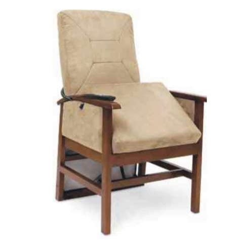 find pride power stand assist chair priced from 671 00