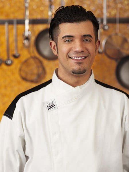 vinny accardi jr hells kitchen wiki