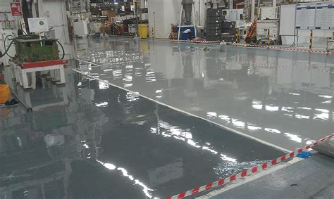 Floor Coating Uk by Epoxy Coatings Epoxy Resin Uk Mhp Coatings