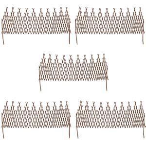 traliccio radioamatore traliccio radioamatore ferro zinc 9m posot class