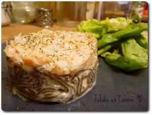 konjac cuisine konjac au saumon jujube en cuisine
